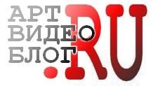 Арюх Игорь живопись авангард украина artyukh igor ukraine painting малярство україна